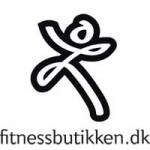 fitnessbutikken_logo